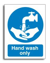 Food Hygiene Poster [p2e017]  , Health And Safety Signs. Hpv Signs. Addiction Recovery Signs Of Stroke. Troll Signs. Photo Booth Signs Of Stroke. Reddish Signs. Canadian Signs Of Stroke. Whs Signs Of Stroke. Bibasal Signs